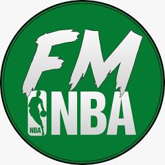 Fran Merino NBA