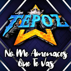 Los Tepoz - Topic