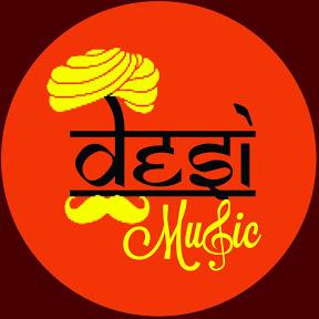 Desi Music