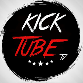 Kick-Tube TV