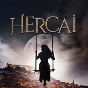 Hercai TV