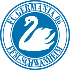 FC Germania 06 Schwanheim