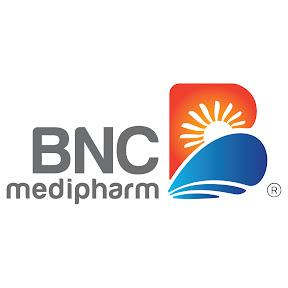 BNC medipharm Sức Khỏe