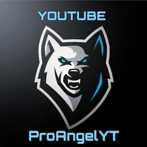 ProAngel YT