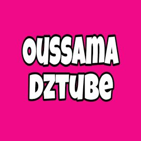 Oussama DzTube