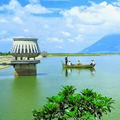 Báo Tây Ninh Online