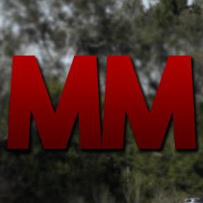 Mopac Marauders