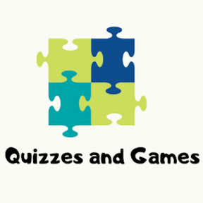 Quizzes and Games