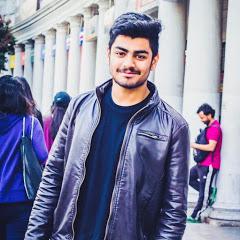 Awanish Singh