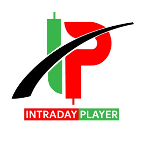 Intraday Player