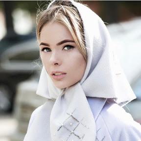 Marianna Eliseeva