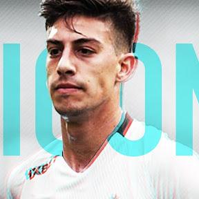Emiliano Rigoni - Topic