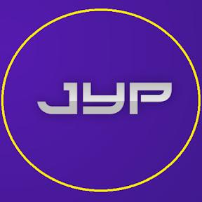 Kpod JYP