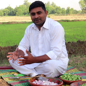My Village Food Secrets