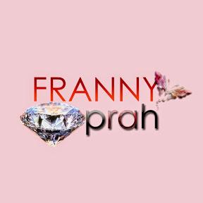 FRANNY OPRAH