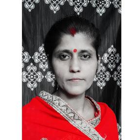 bhajan sangeet -uma shukla