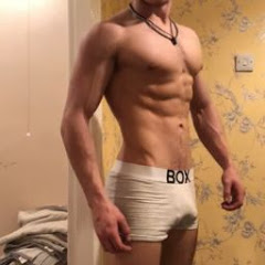 CollegeGuys99 - Muscle Bodybuilding