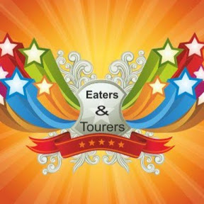 Eaters and Tourers