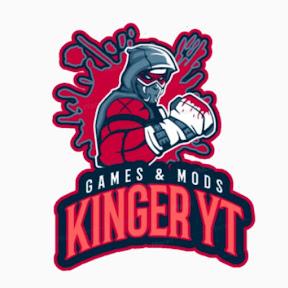 Kinger YT