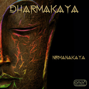 Dharmakaya - Topic