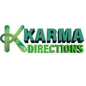Karma Directions TV