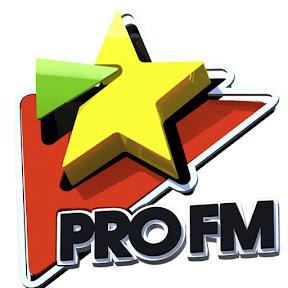 ProFMhitfactory