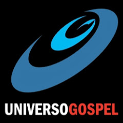 Gospel Tube