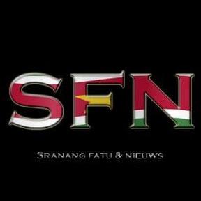 Sranang Fatu, Nieuws en Muziek