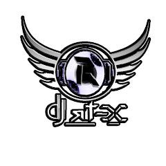 DJ RIT X Ramgarh