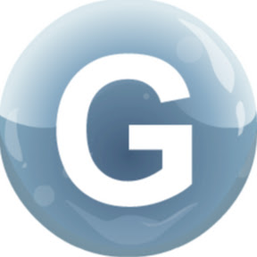 Austins -Golems