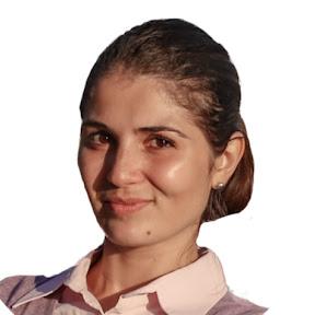 Ani Petrova