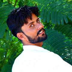 Sunil Sharma Rajasthani Raj Studio