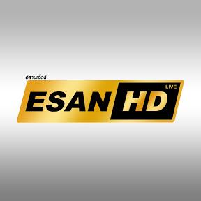 EsanHD Live