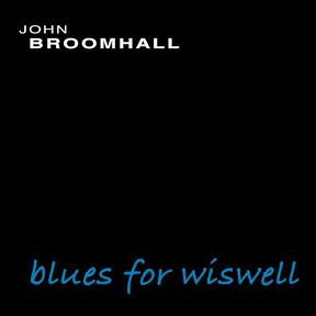 John Broomhall - Topic