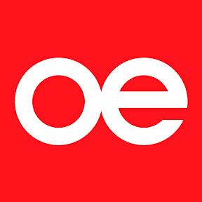 Tiendas Oechsle
