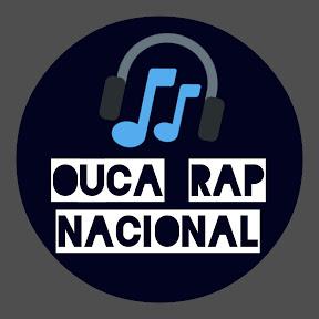 Ouça Rap Nacional