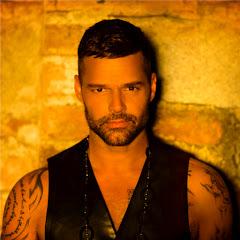 Ricky Martin - Topic