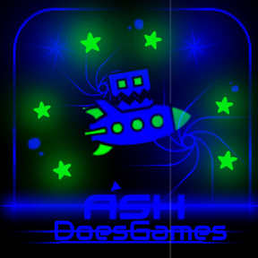 Ashdoesgames 885