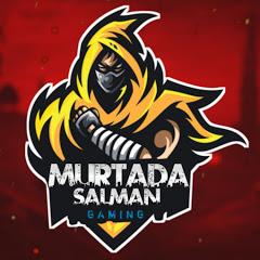 Murtada Salman