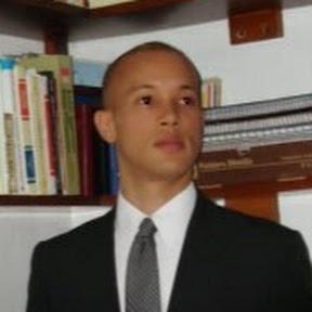 Jose Concepcion