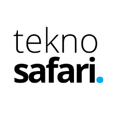 Tekno Safari
