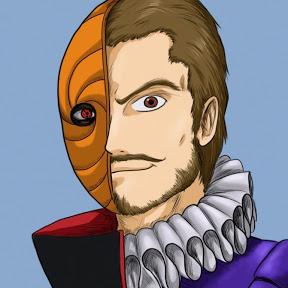 Lord Cirodrax