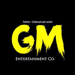 Galaxy Music Co.
