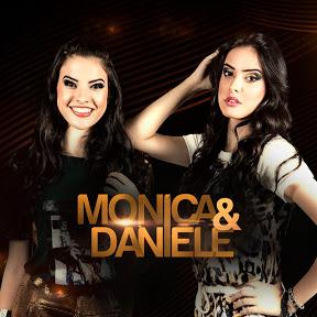 Mônica & Daniele