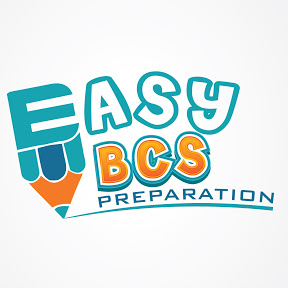 Easy BCS Preparation