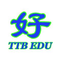 TIENG TRUNG BOI - TTB CHANNEL