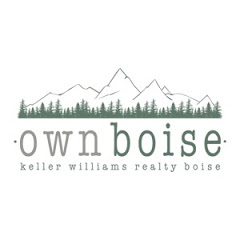 Own Boise Real Estate