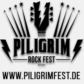 PILIGRIM ROCK EVENTS