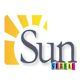 Sun Serial