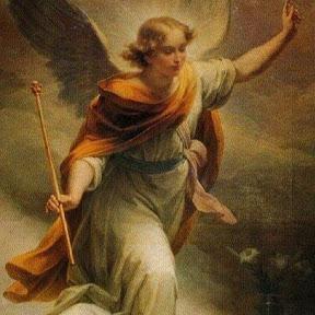 Espiritualidad Y Filosofía